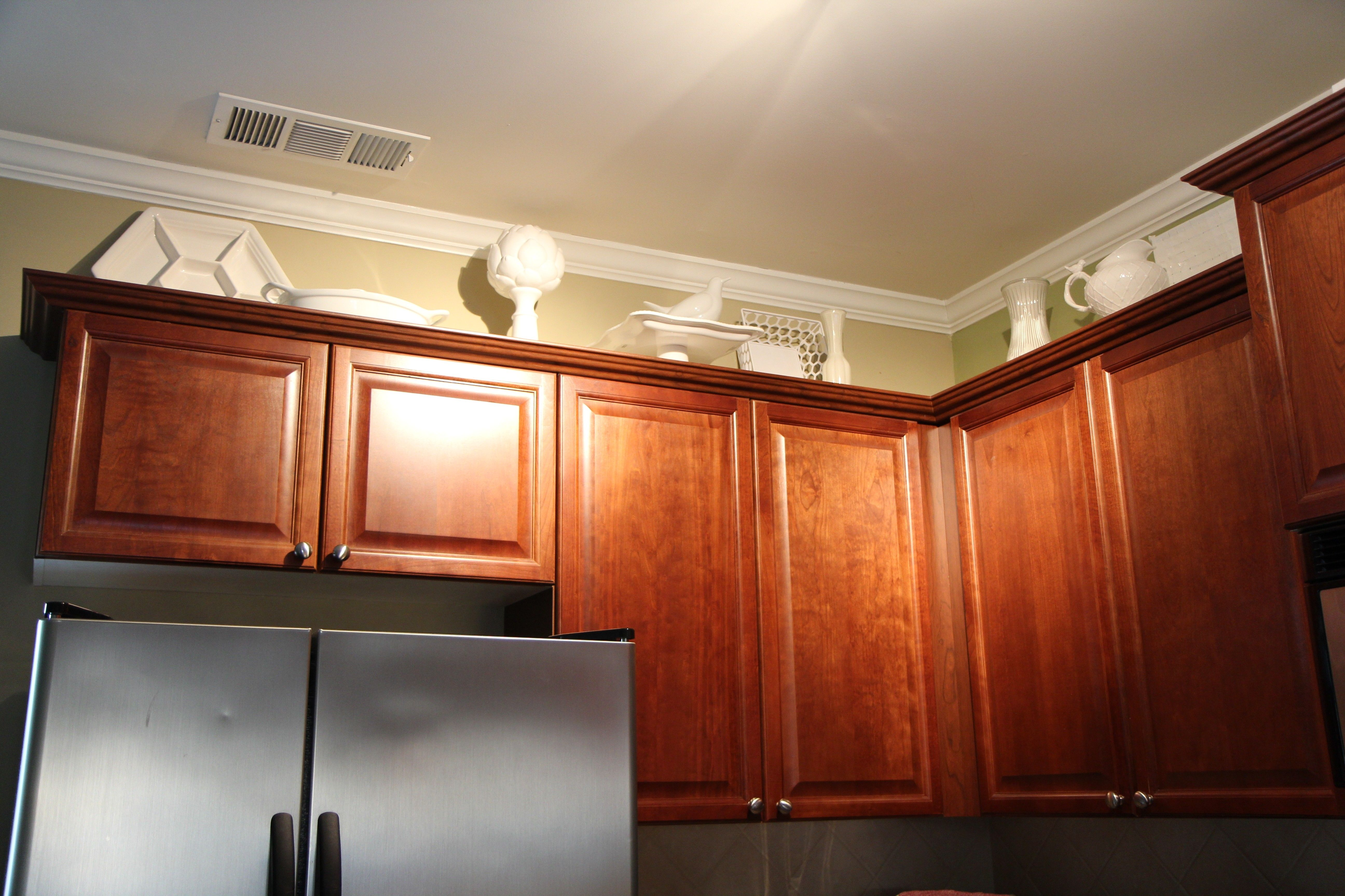 Second Hand Kitchen Cabinet Door Handles
