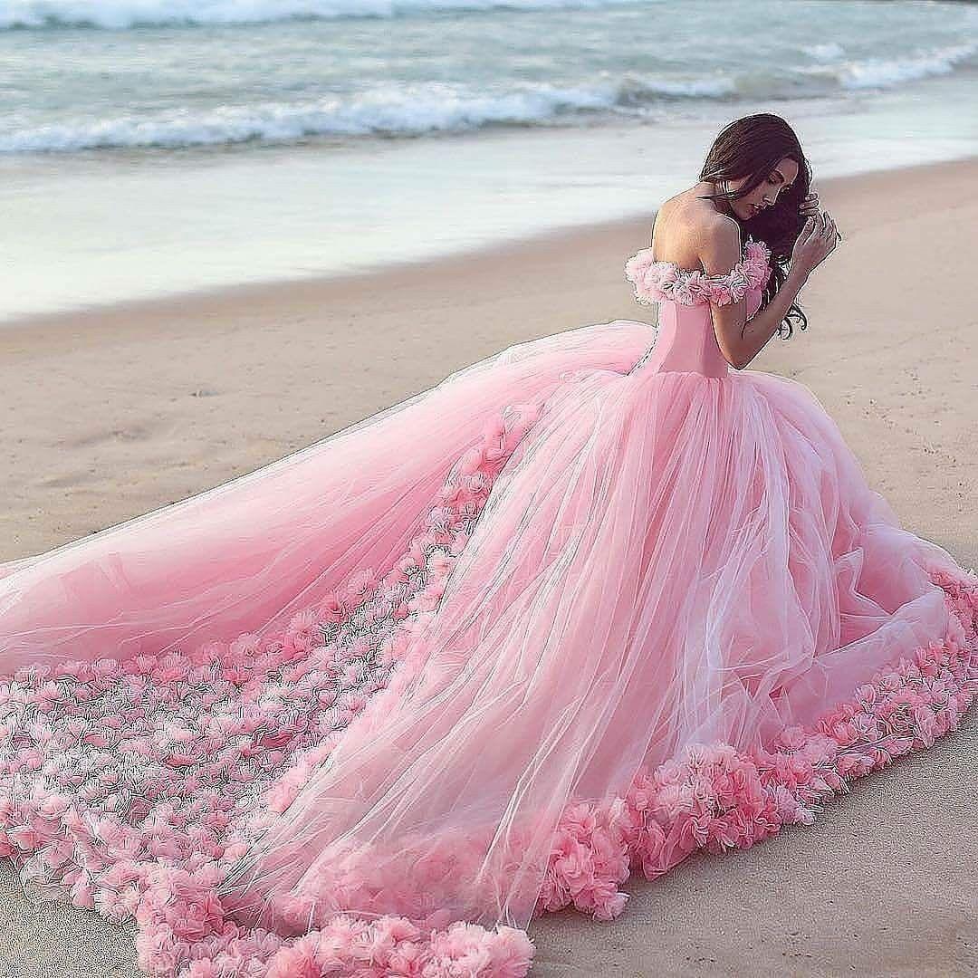 Pin de eva en obrasky | Pinterest | Vestiditos, Novios boda y ...