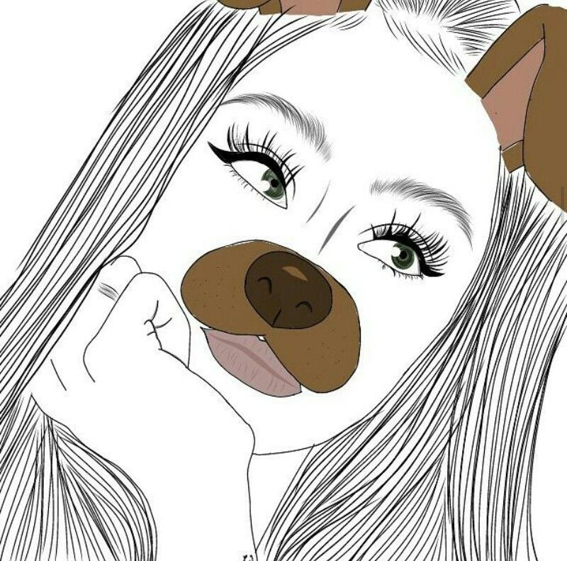 Pin By Windddd On Draw Pinterest Dessin Dessin Swag And Dessin