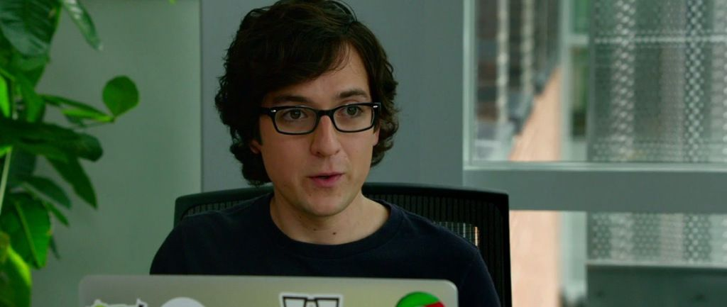 Josh Brener I Am Quite In Love With This Man Watch all of josh_potter's best archives, vods, and highlights on twitch. josh brener i am quite in love with