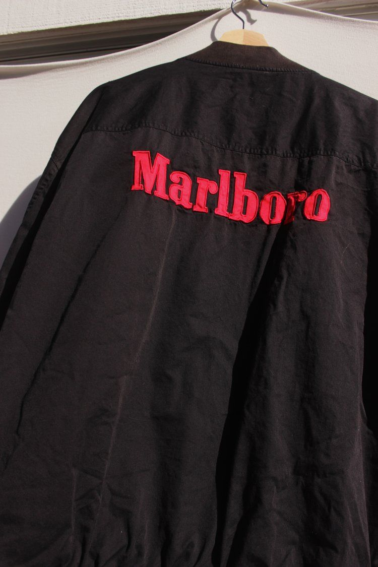 Pin by Kelsey Leigh on SUGAR DADDIE PURCHASES Marlboro