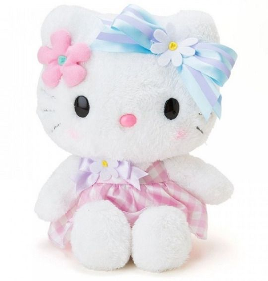d9f8f57f8 ❤ Blippo.com Kawaii Shop ❤ | Hello Kitty & Friends | Hello kitty ...