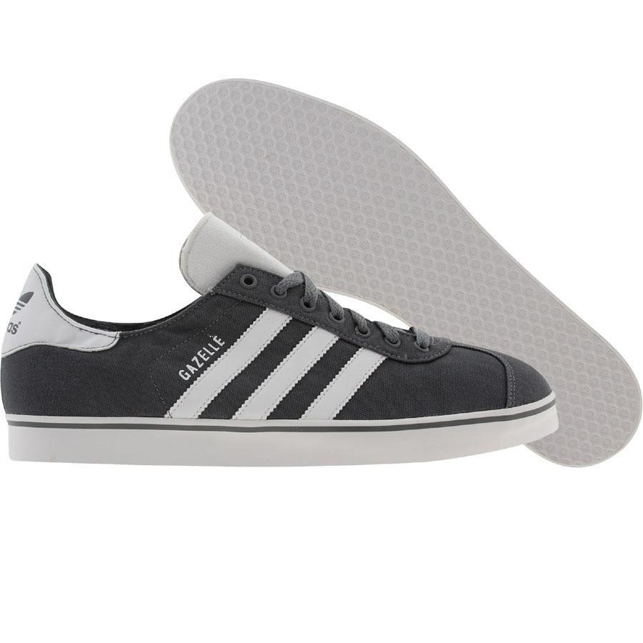 Adidas Gazelle Vintage \
