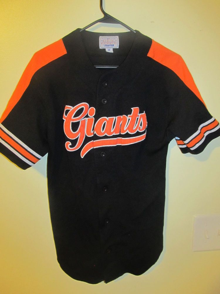 Pin By Classic Jerseys And More On Youth Mlb Baseball Jerseys Jackets Shirts San Francisco Giants Jersey San Francisco Giants Jersey