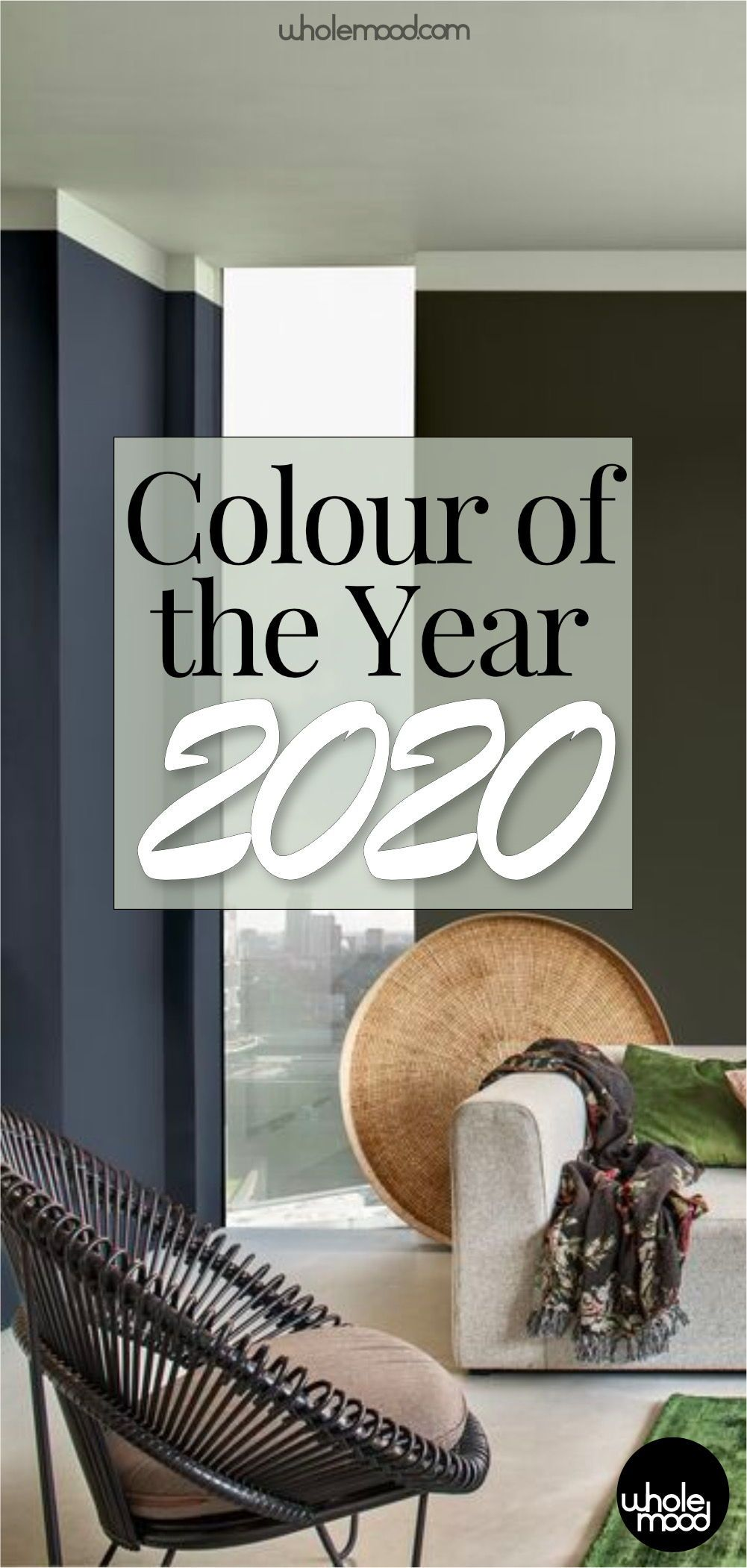 2020 2021 colour of the year new decade cool new tone on sherwin williams 2021 color trends id=89563