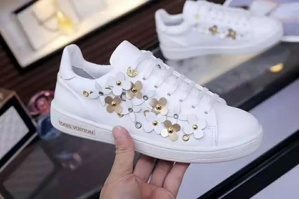 e6791531ae5 china seller whatsapp +8618970445926 | china wholesale in 2019 ...