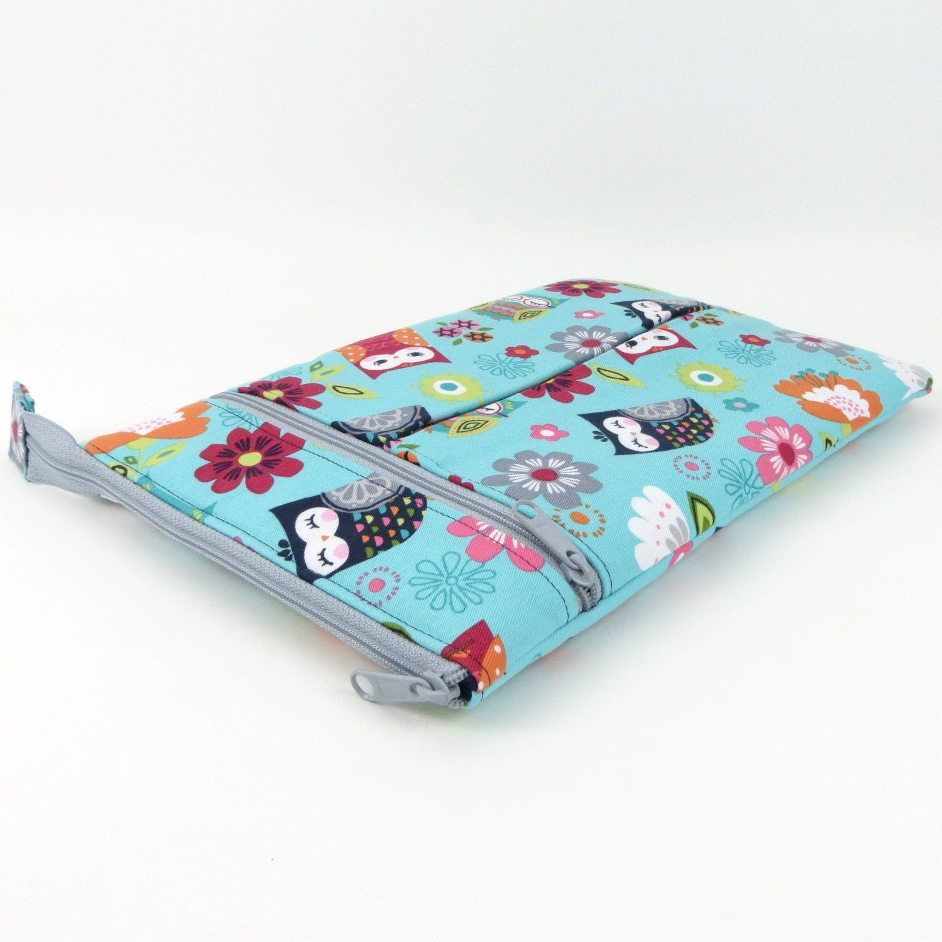 Gadget Guard Sewing Pattern In
