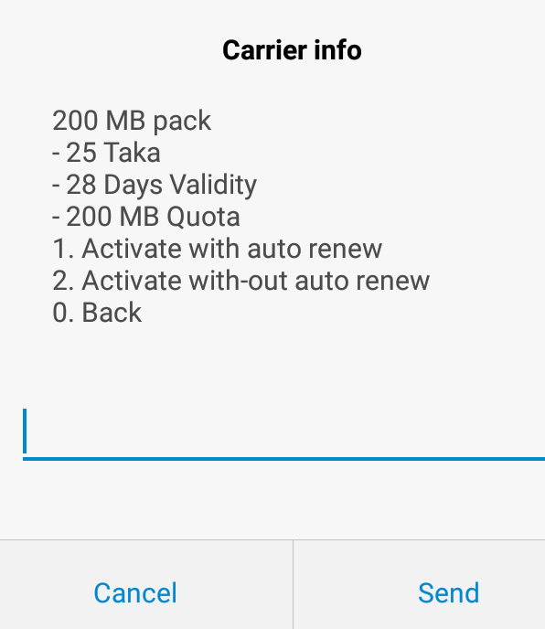 Airtel 200 Mb 28 Days Validity 25 Tk Offer Technewssources Com Day 28 Days Offer