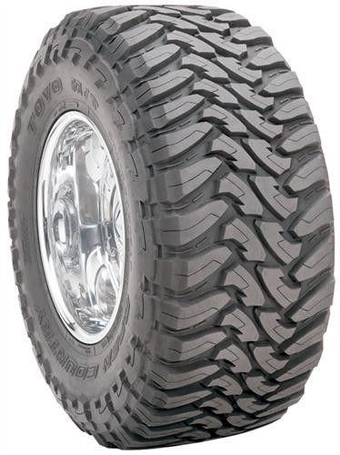 Toyo 33x12 50r15 Open Country M T Tires Pinterest Trucks