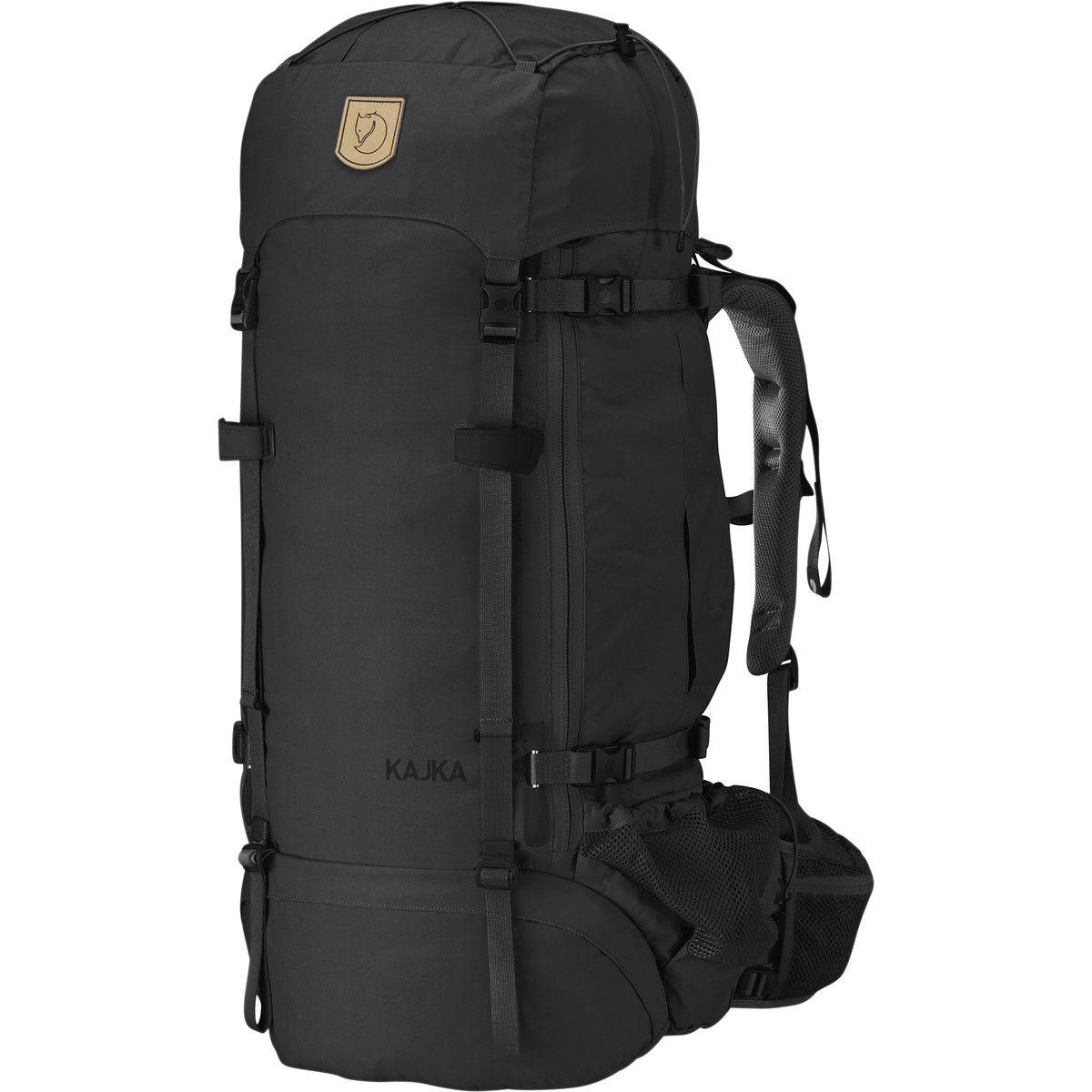 Photo of Fjallraven Kajka 65L Backpack