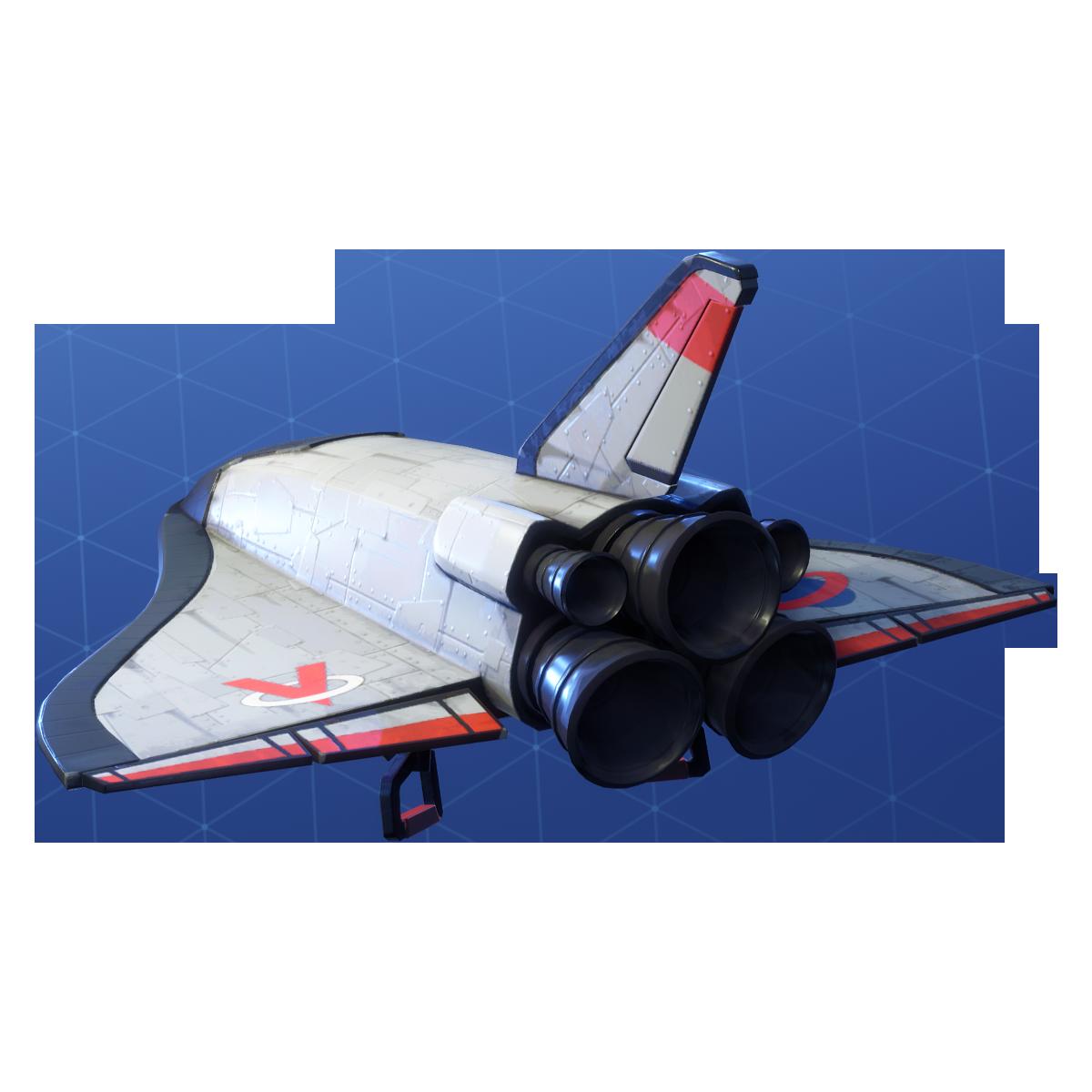Fortnite Glider Fortnite, Png photo, Gliders