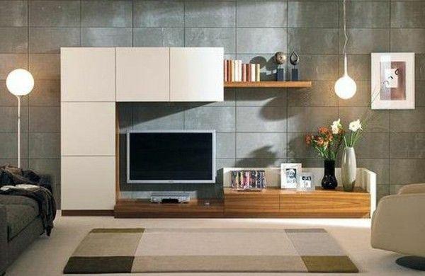 ikea teppich wohnzimmer fernsehschrank stehlampe Wohnen Pinterest
