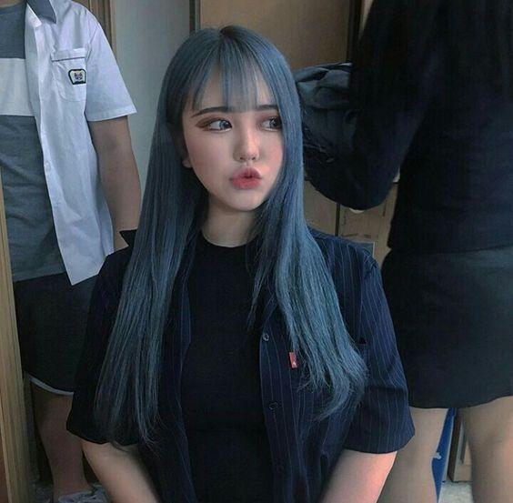 Ulzzang Ulzzang Girl Ulzzang Girl Icon Ulzzang Body Korean Asian