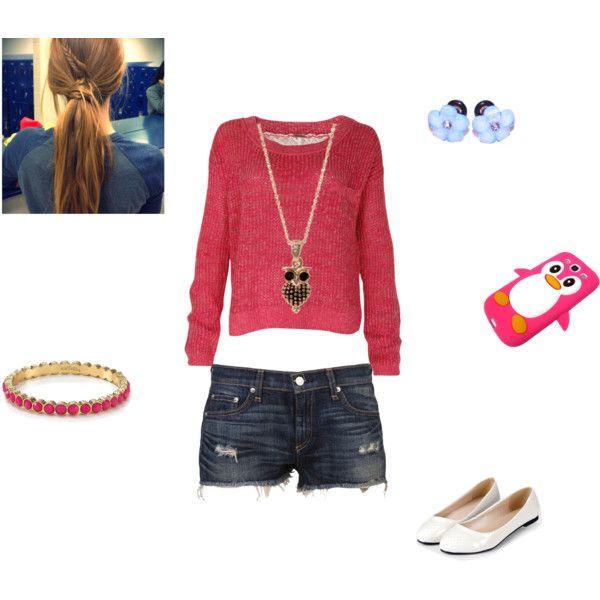 American Tween Girls Fashion: American Clothing Brands, Tween Fashion, Kids