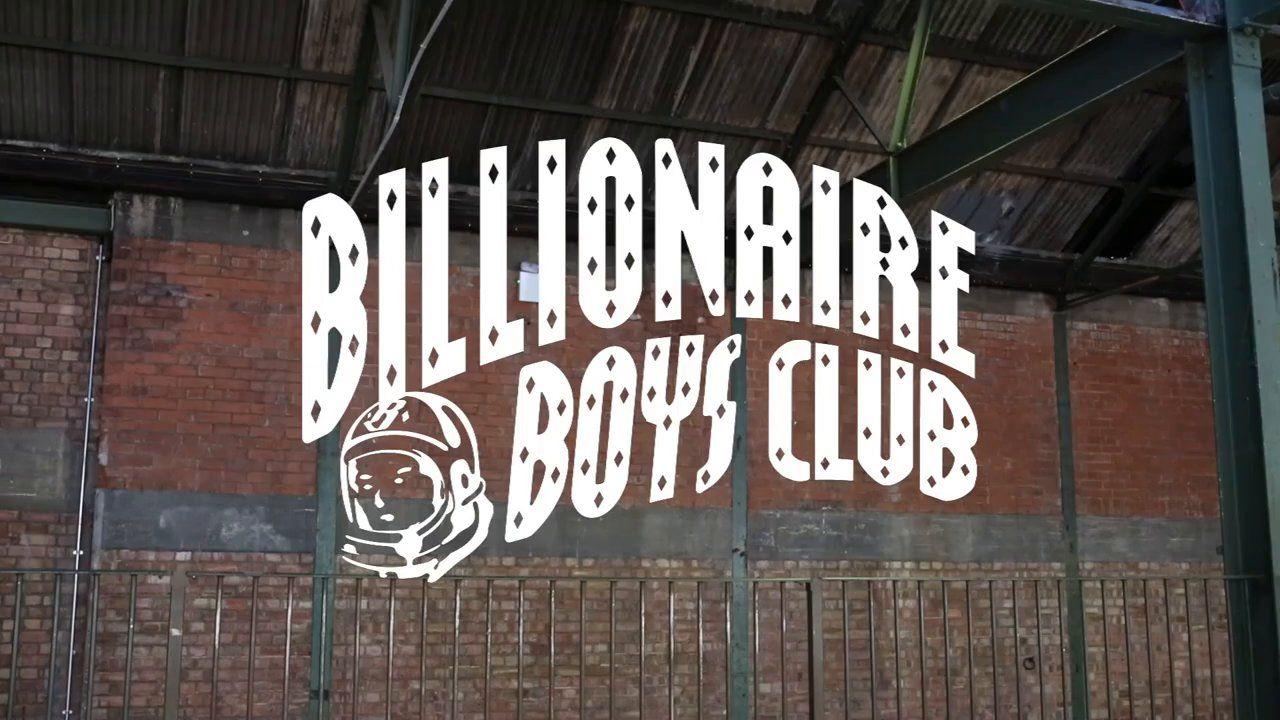 Billionaire Boys Club Spring 15 Billionaire Boys Club Streaming Movies Free Billionaire
