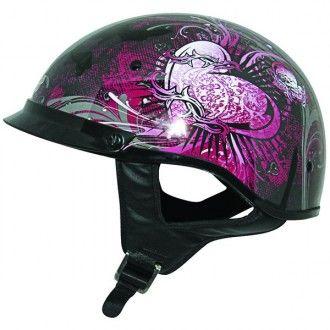 cute helmet