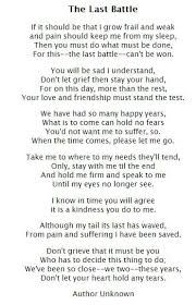 Image result for dog loss poems quotes | So true | Dog loss