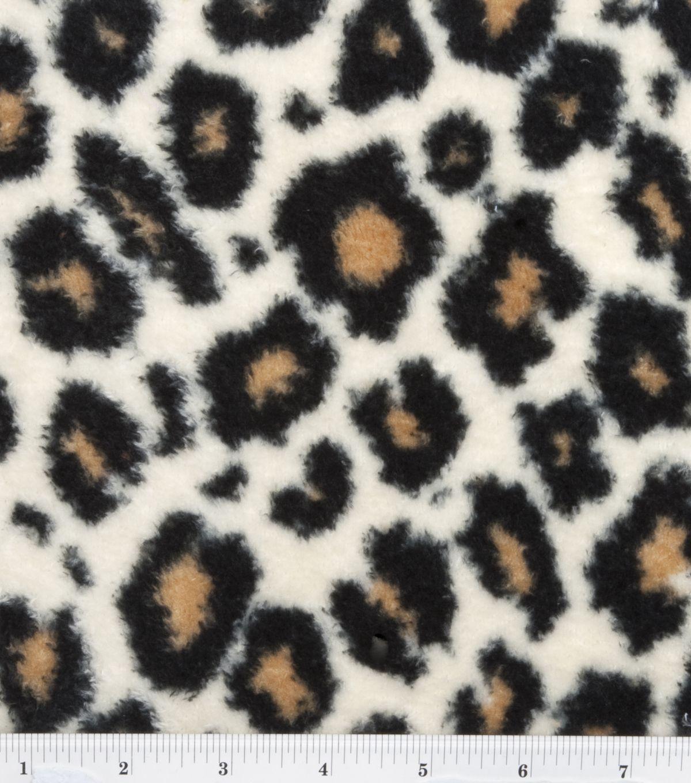 Ultra fluffy fabriccheetah craft supplies pinterest cheetahs