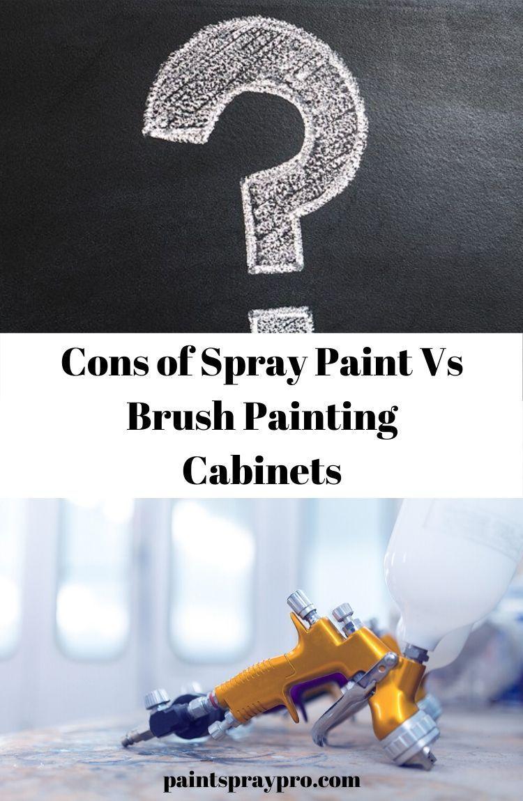 Pin On Paint Sprayer Tips