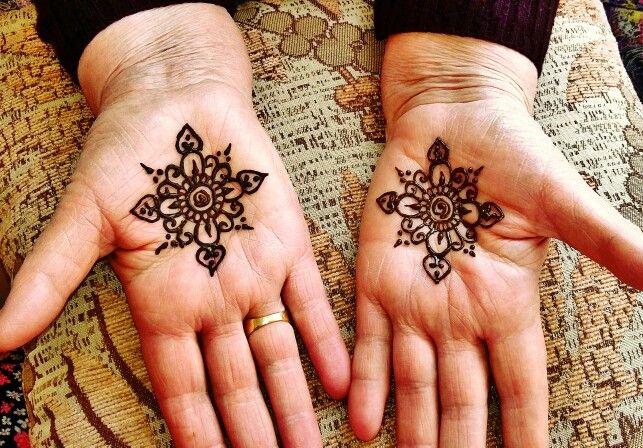 Henna Mehndi Edinburgh : Henna tattoo love mehndi kına gecesi india hint kinasi