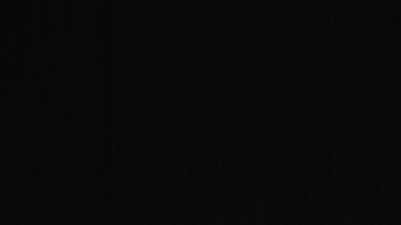 Foto Bollettino Neve Laax: http://www.bollettinoneve.net/bollettino-neve-laax.html Bollettino neve Grigioni #neve #montagna #snowboard #snow #mountain #sciare #inverno #ski #skislope #skier #skiing #winter #alpi #alps #appennini alps | italy | ski chalet | snowboarding | heritage site | Snow Style | Snow photography | Snow Falls | mountain photography | snowy mountains | mountain photography | Mountains and snow | snow mountain | mountaineering | trekking | Ski Resorts | Mountain life…