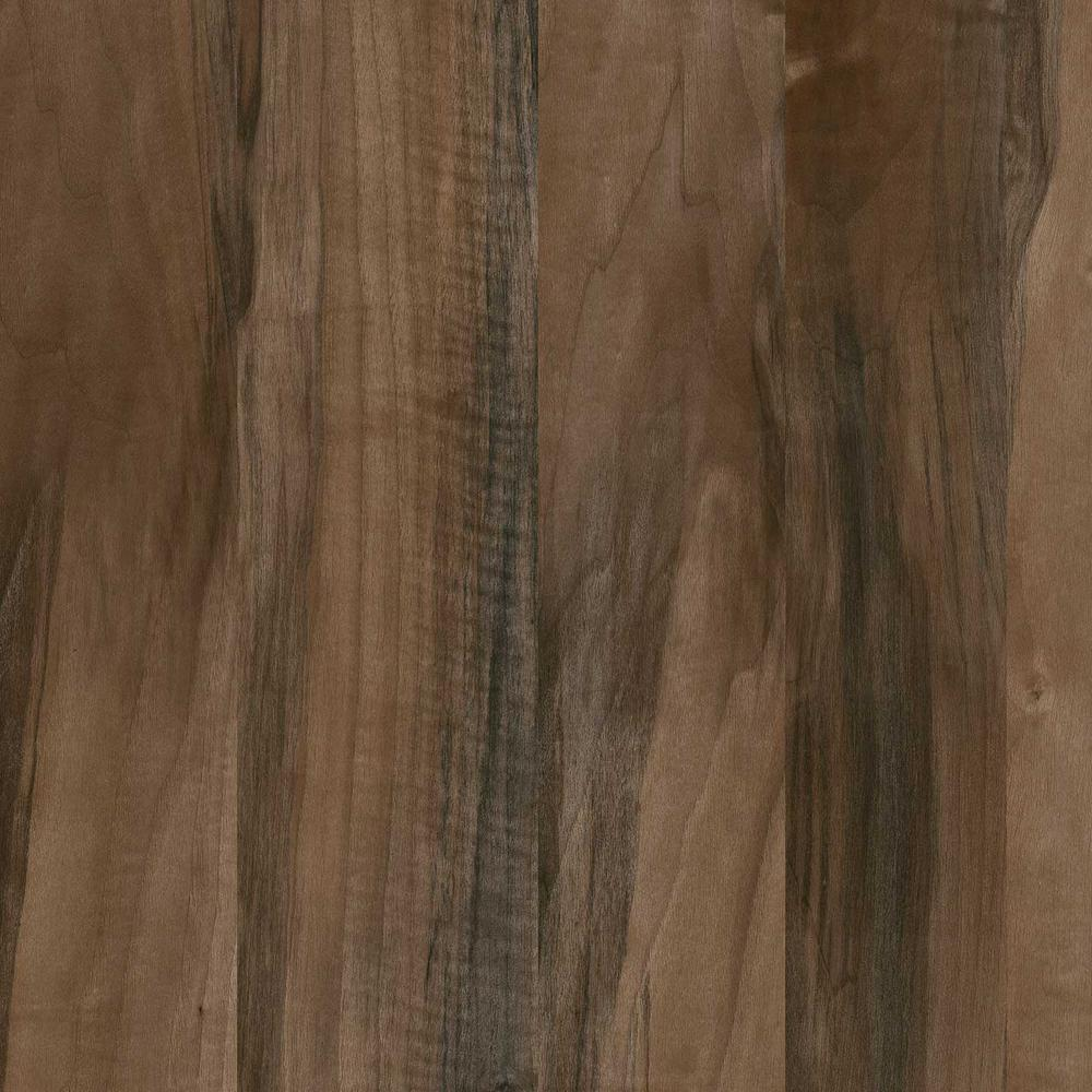 Wilsonart 8 In X 10 In Laminate Sheet In Planked California Walnut With Virtual Design Softgrain Finish Mc 8x10vly04 Wilsonart Virtual Design Laminate Sheets
