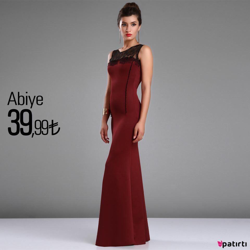 Melek Pekgoz Adli Kullanicinin Kaydettiklerim Panosundaki Pin 2020 Elbise Moda Shopping