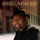 AARON NEVILLE https://records1001.wordpress.com/