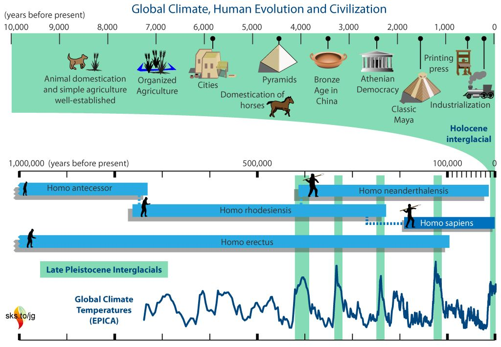 human science timeline - Google Search | History | Pinterest
