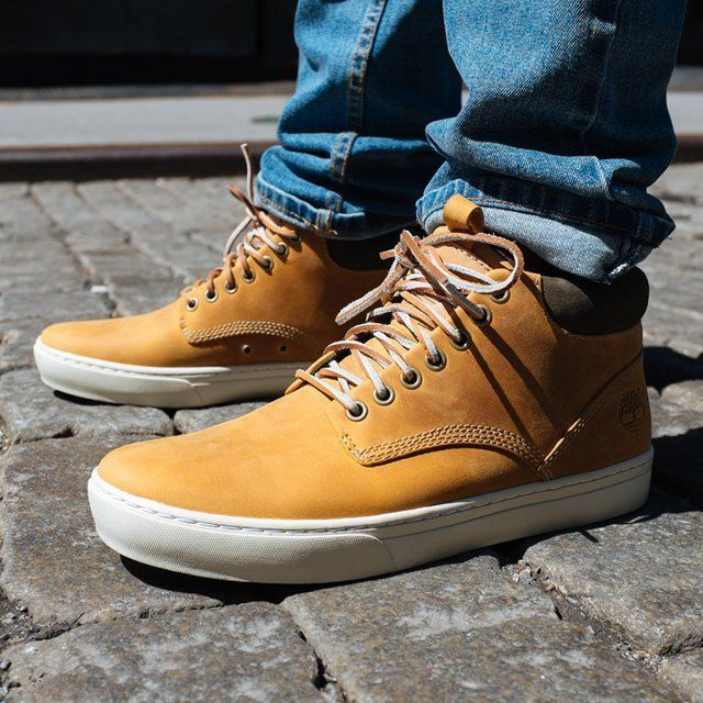 timberland city adventure shoes