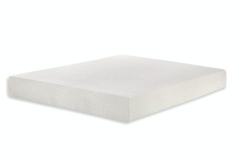 inch foam review mattress memoir memory sleep picture signature