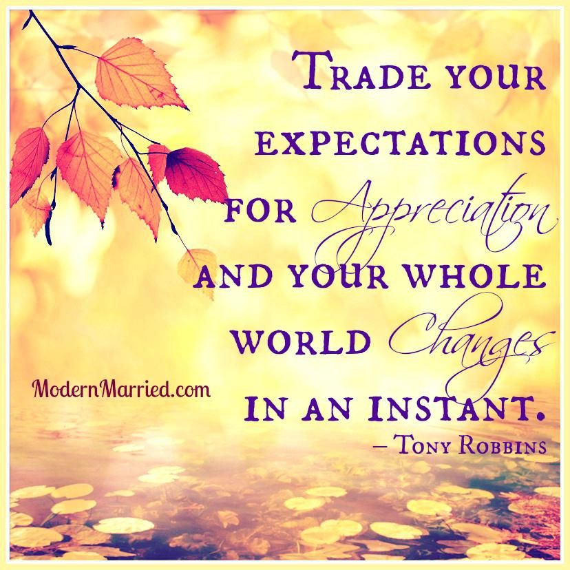Quotations On Gratitude Expectations Appreciation Gratitude Thanksgiving Quotations About Gratitude For Pa Thankful Quotes Thanksgiving Quotes Gratitude Quotes