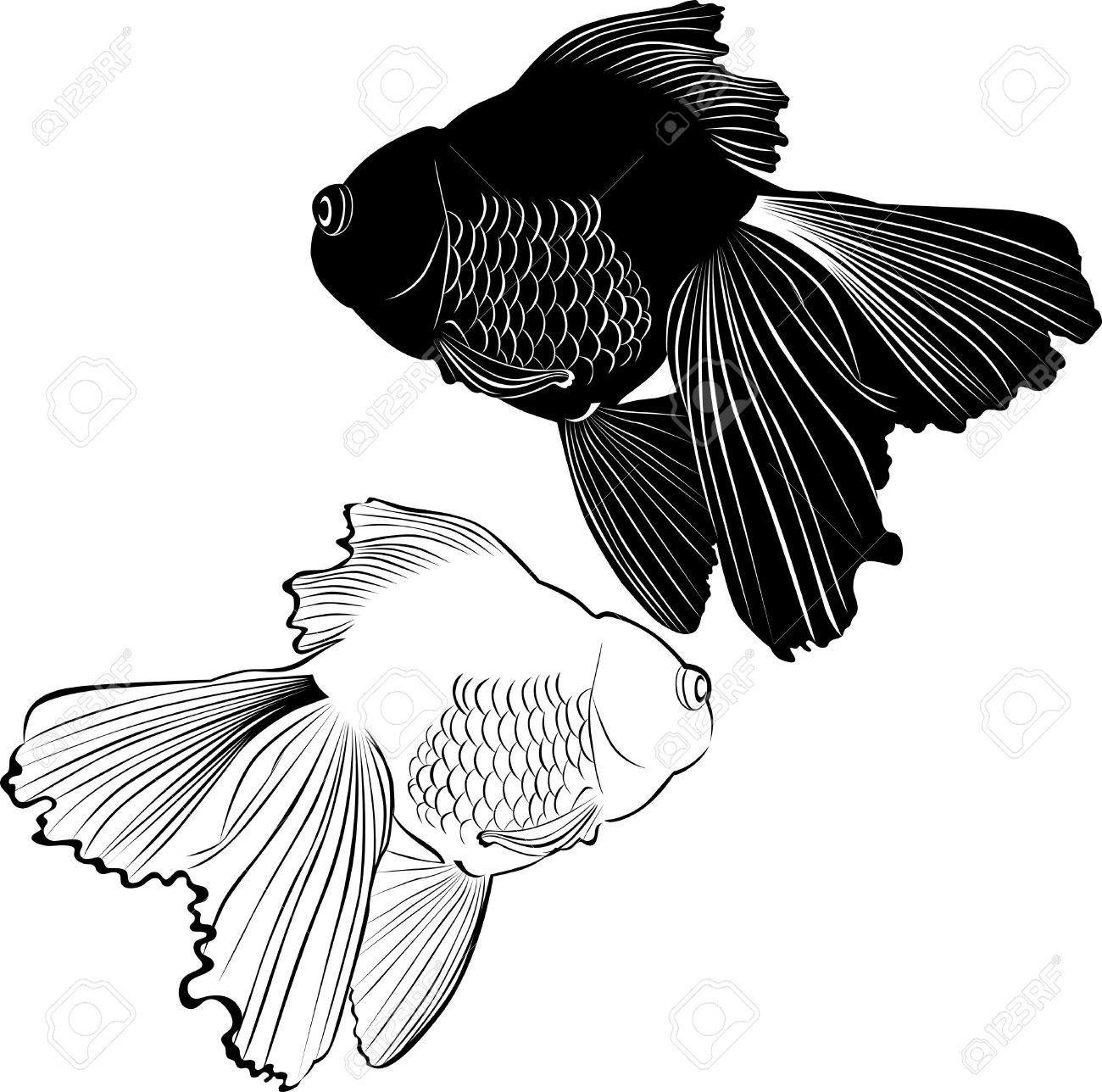 """Berühmt Résultat de recherche d'images pour """"dessins poissons japonais  DS57"""