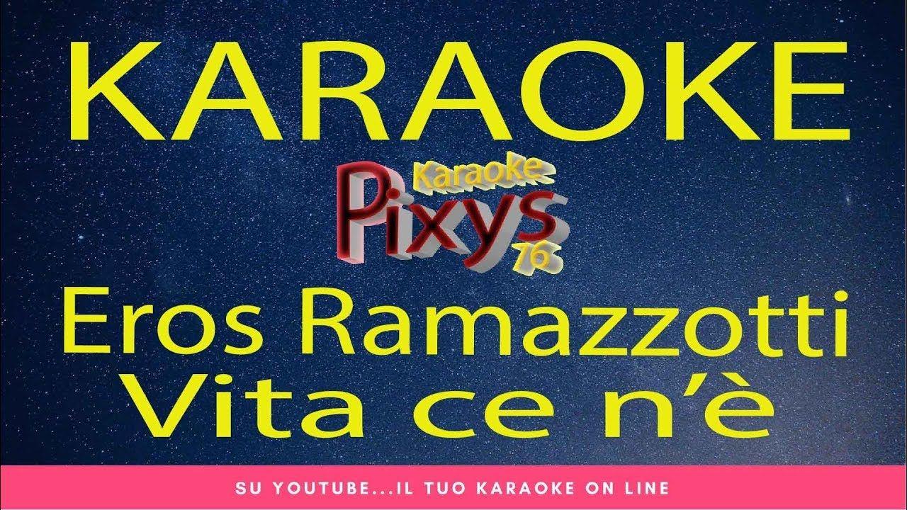 Pin Su Karaoke