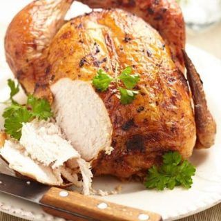 Photo of Perfect Roast Chicken