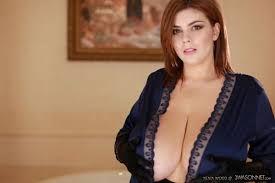 Huge tits smother latina redtube