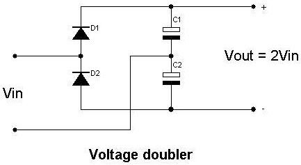 3 Wire Transmitter Wiring Diagram moreover puter  work Wiring Diagram as well 414401603183298580 also Fm Transceiver Block Diagram moreover 207587864055081171. on og transmitter circuit diagram