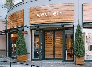 40+ West elm outlet locations ideas
