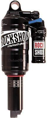 Rear Shocks 109119 Rockshox Monarch Plus Rc3 Rear Shock 195mm X 46mm 12 15 Stumpjumper Fsr Evo 29 Buy It Now Only 415 17 On Bike Frame Stumpjumper Shock