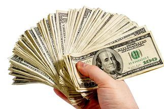 оформить экспресс кредит онлайн