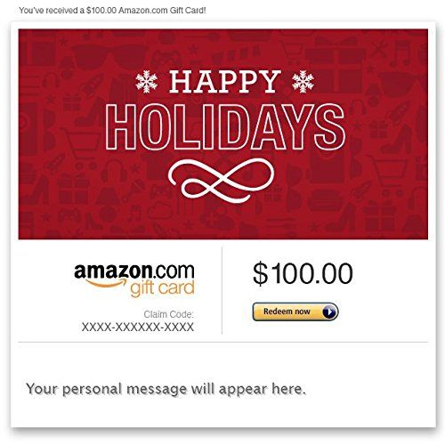 Gift Cards Gift Card Amazon Gift Cards Amazon Gifts