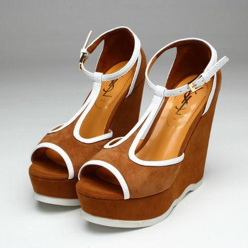 dd29ee348dc Yves Saint Laurent women Shoes 2013 Size: 34; 35; 36; 37; 38; 39; 40  Product ID: YSLWS0003