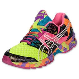 Les Les chaussures de pour course de Asics GEL Noosa Tri 8 pour femmes ont une couleur vive 696ee30 - artisbugil.website