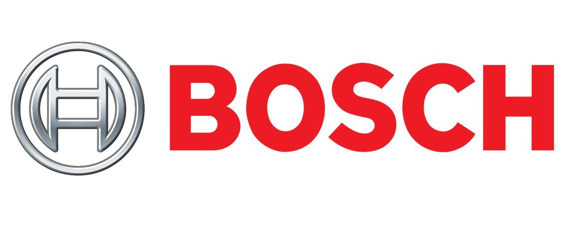 1886 Bosch Sttutgart Germany Bosch 758 Kleine Werkbank Bosch Online