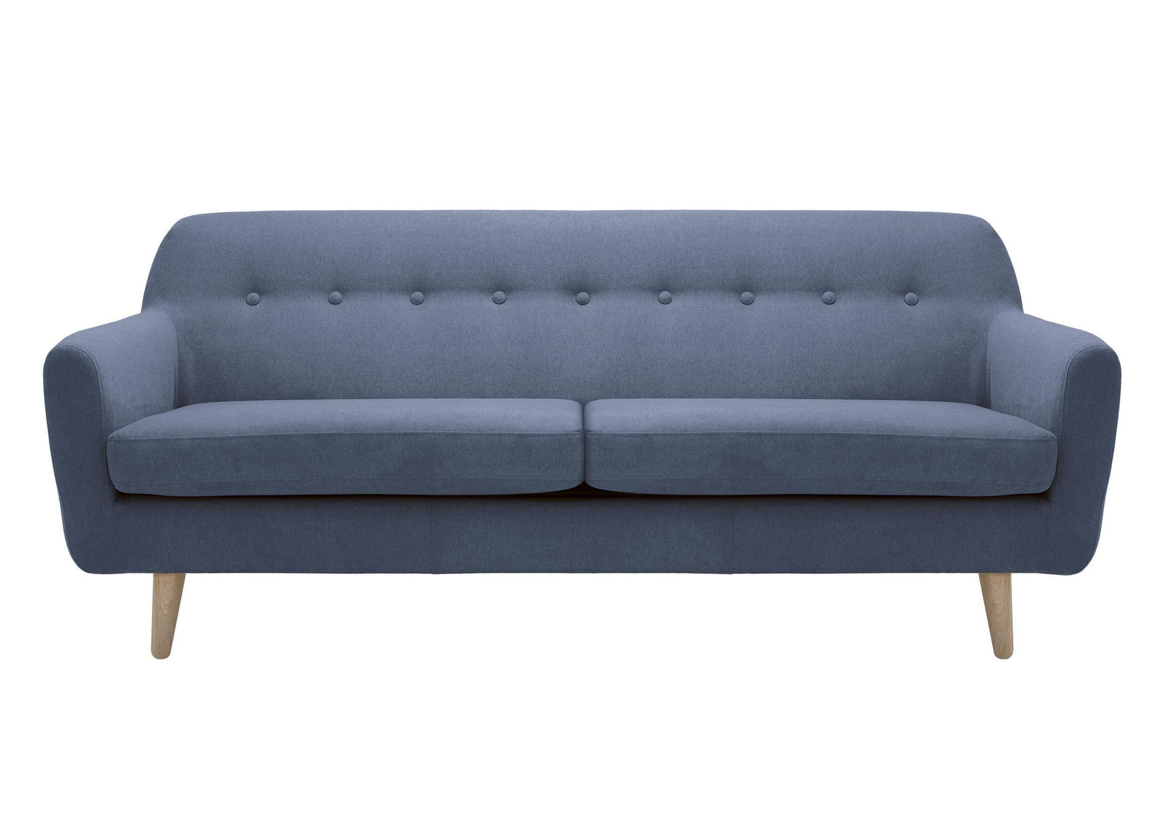 Leather Sectional Sofa Casper Seater Fabric Sofa Sale Furniture Village
