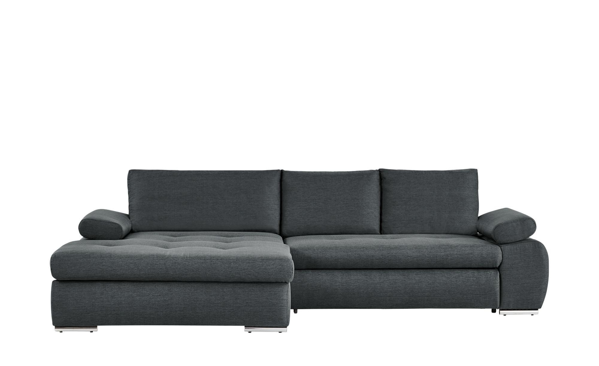 Smart Ecksofa Ibby Jetzt Bestellen Unter Https Moebel Ladendirekt De Wohnzimmer Sofas Ecksofas Eckcouches Uid 5f32ec83 68bc 50d1 Couch Sectional Couch Sofa
