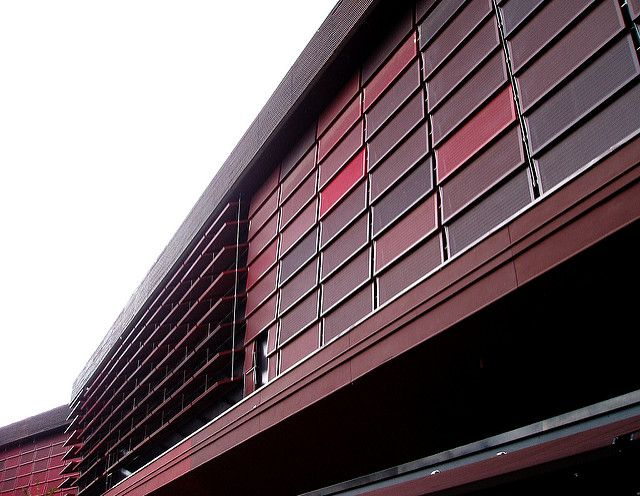 musée quai branly - 20 | Flickr - Photo Sharing!