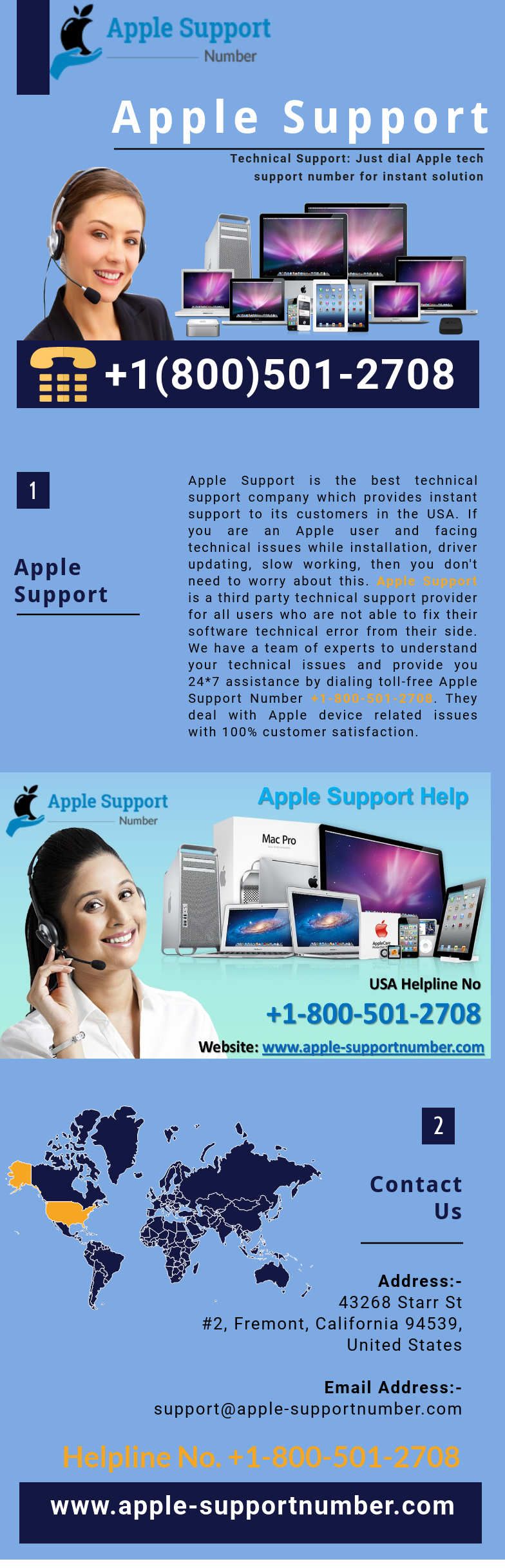 Pin by Apple Support Number on Apple Support Number +1800
