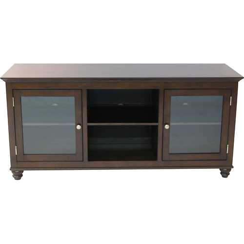 Best Buy Premier Rta Simple Connect Middleton Tv Stand For Most