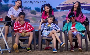 Goa Beach Lyrics Tony Kakkar Neha Kakkar in 2020